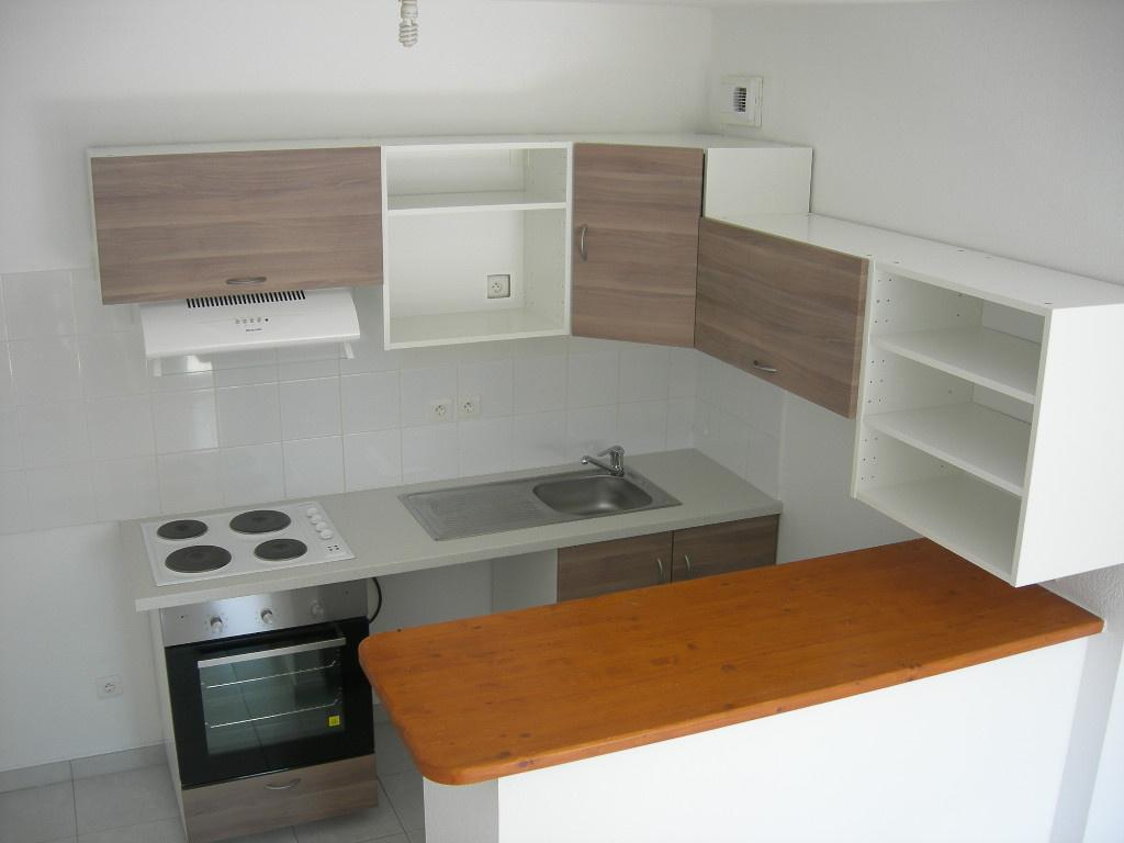 location maison appartement lit et mixe 40170 sur le partenaire. Black Bedroom Furniture Sets. Home Design Ideas