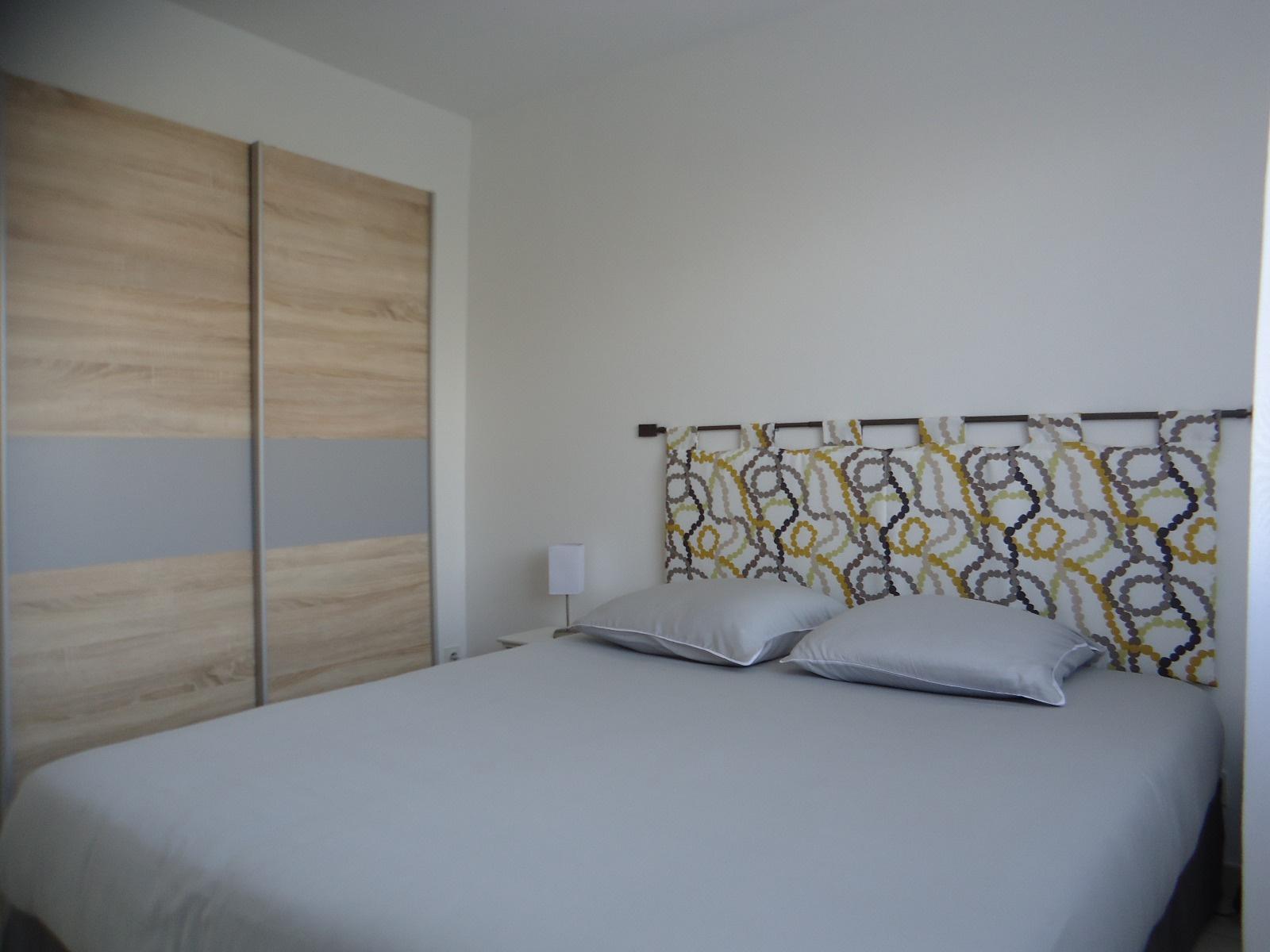 location maison lit et mixe 4 pi ces 76m 0 mois sur le partenaire. Black Bedroom Furniture Sets. Home Design Ideas