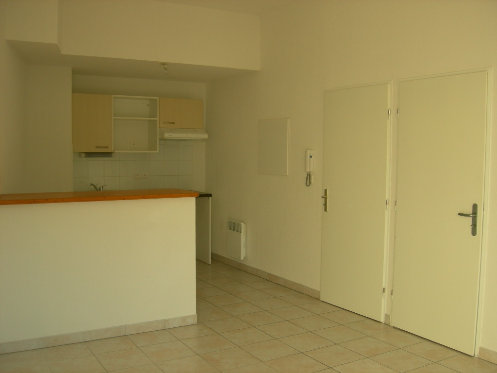 Vente appartement t2 rdc for Vente appartement rdc